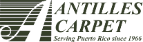 Antilles Carpet Inc.